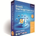 Program do odzyskiwania danych  - Acronis True Image Home 2012 pl backup odzyskiwanie danych po awarii