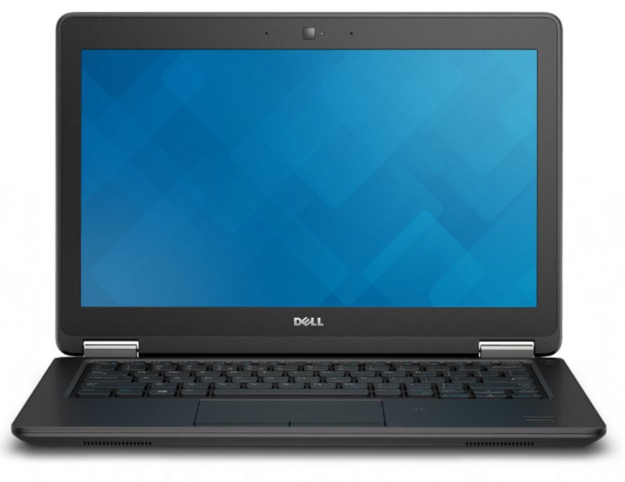 Laptop poleasingowy Dell