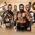 MMA już 27 maja w Warszawie! - MMA, warszawa, stadion narodowy, walka, sporty walki, rozrywka, facet