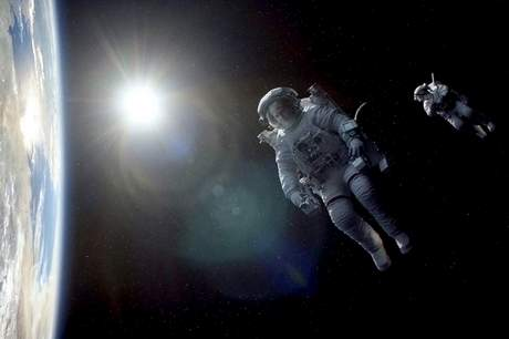 Znalezione obrazy dla zapytania Grawitacja
