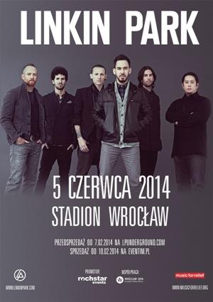 [Obrazek: LinkinPark_wroclaw.jpg]