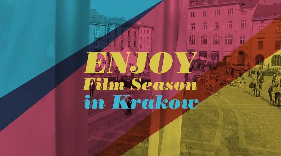 Filmowy Kraków na Berlinale 2018
