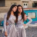 Wizyta włoskiej familii w Kinie Nowe Horyzonty - Cinema Italia Oggi, kino nowe horyzonty, Empik School Wrocław, nierozłączne film