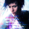 Ghost in the Shell - cyberpunkowa dusza [RECENZJA przedpremierowa] - Ghost in the Shell recenzja, Ghost in the Shell film, Ghost in the Shell 2017, Rupert Sanders