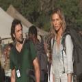 Sean Penn zawalczy o Z�ot� Palm�! - Sean Penn, Festiwal Cannes, Javier Bardem, Charlize Theron