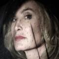 "Jessica Lange powraca w nowym serialu tw�rcy ""American Horror Story"" - jessica lange, feud, susan sarandon, ryan murphy"