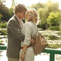 Miasta filmowe: Paryż. Akcja w najbardziej romantycznym miejscu na świecie - filmy w Paryżu, O północy w Paryżu, Woody Allen, paryż w filmach