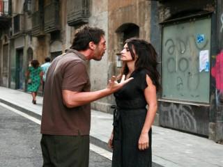 Miasta filmowe: Barcelona. Zobacz miejsca, kt�re urzek�y re�yser�w - Barcelona, Hiszpania, Vicki Cristina Barcelona, film