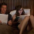 Hugh Grant uwodzi studentki - scenariusz na mi�o��, hugh grant