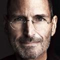 Oficjalny trailer biografii Jobsa. Fassbender lepszy ni� Kutcher? - steve jobs, michael fassbender, danny boyle