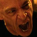 Dr House to przy nim dobrotliwy wujaszek [WHIPLASH -  RECENZJA] - whiplash, recenzja, american film festival, jk simmons