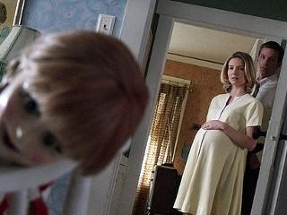 Osiem mocnych horror�w na Halloween w Heliosie - Nocny Mararton Filmowy Halloween, kino helios, rec 4 apokalipsa