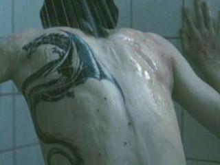 Noc z Davidem Fincherem w Multikinie - enemef noc finchera, zaginiona dziewczyna, dziewczyna z tatua�em