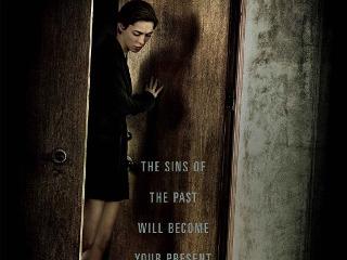 Mroczny thriller od sierpnia w kinach [ZWIASTUN] - dar, the gift, zwiastun