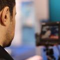 W BUW porozmawiaj� o edukacji filmowej i medialnej [STREAMING] - Edukacja filmowa i medialna w Polsce i �wiecie, buw konferecnaj