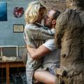 To film o mi�o�ci, kt�ra boli [ZBLI�ENIA - ZWIASTUN] - zbli�enia film magdalena piekorz zwiastun trailer