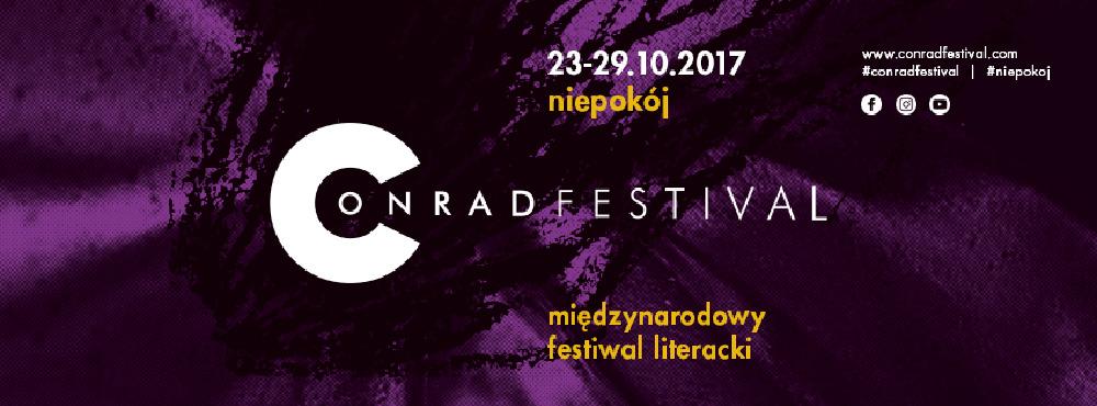 Festiwal Conrada
