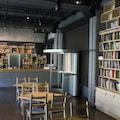 Wielkie otwarcie Domu Literatury we Wroc�awiu - Dom Literatury, Spotkania literackie we Wroc�awiu, Klub Proza