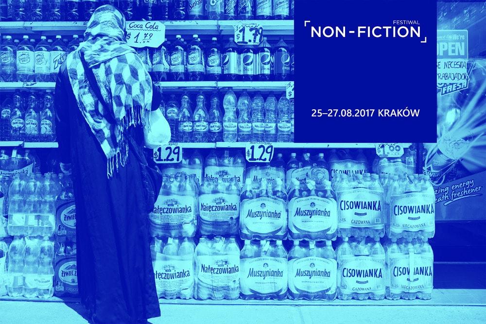 non-fiction 2017