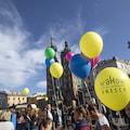 Krak�w doceniony przez UNESCO! - UNESCO, Krakow - miasto literatury,