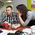 Akademia Money.pl. Praktyki dla studentów