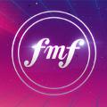 Znamy program 10. Festiwalu Muzyki Filmowej w Krakowie! - festiwal kraków 2017, festiwal muzyki filmowej, muzyka na żywo, muzyka z filmów