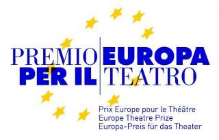 europejska nagorda teatralna