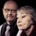 Kolejna premiera w Dramatycznym - teatr dramatyczny, białystok, eric emmanuel schmitt, tektonika uczuć, julia wernio, maria pakulnis