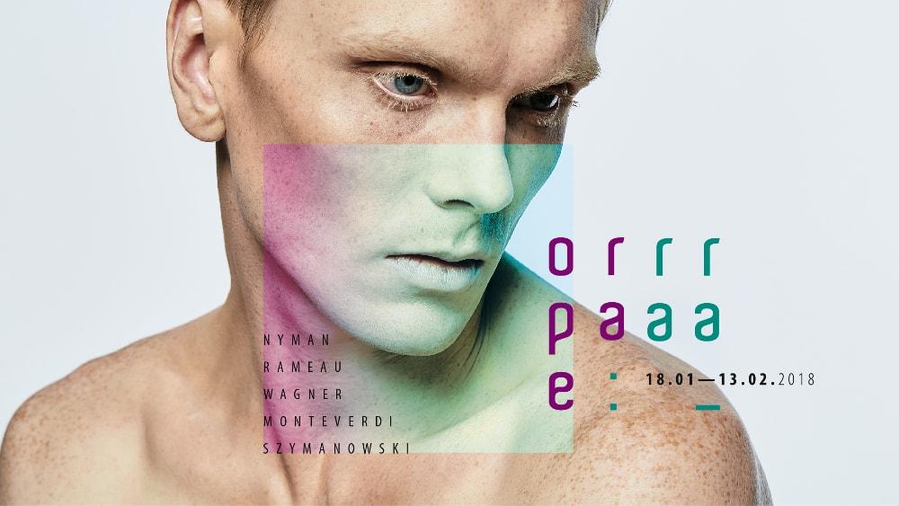Opera Rara 2018