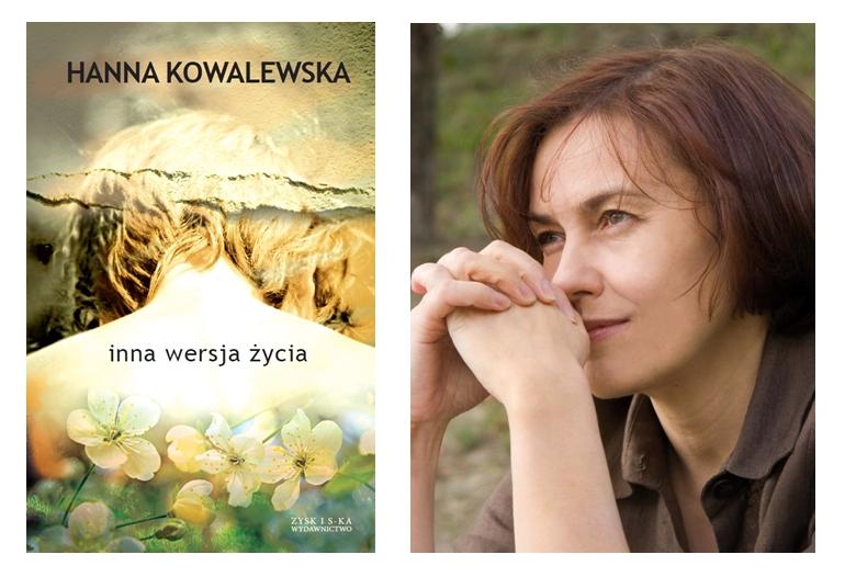 Hanna Kowalewska