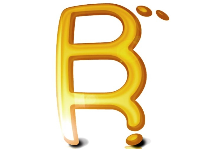 Boom Bar Rush - Krak�w