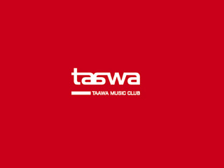 No stress at Taawa!