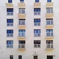 Wynajmujesz mieszkanie? Oto zasady współpracy z właścicielem! [WIDEO] - mieszkania do wynajęcia, tania kawalerka, tanie mieszkanie, mieszkanie studio
