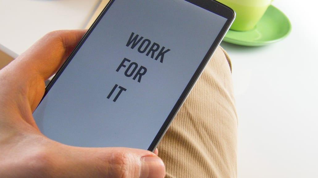B��dy w motywacji pracownik�w, kt�re stosuj� pracodawcy - b���dy motywacyjne, motywacja w pracy, cytaty motywuj�ce, jak motywowa�