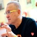 Woodstockowe Mistrzostwa Europy w Piłce Nożnej - XVII Przystanek Woodstock, koncerty, zobacz spot, Jerzy Owsiak