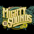 Zbliża się festiwal Mighty Sounds 2017 - Mighty Sounds, czechy, polska, rozrywka, muzyka, zabawa, muzyk, festiwal, koncert
