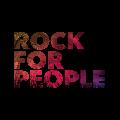 Rock For People 2017 ogłasza kolejne gwiazdy! - rockforpeople, muzyka, rozrywka, mastodon, You Me At Six , Paramore, polska, muzyka