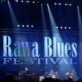 Rawa Blues Festival. Line-up zamknięty [WIDEO, BILETY] - rawa blues festival, katowice, spodek, line-up