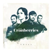 [Obrazek: 200The_Cranberries_Roses_Hi_Res.jpg]