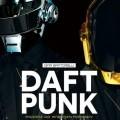 Je�li podro� do wn�trza piramidy to tylko z Daft Punk [WIDEO] - Daft Punk, Podr� do wn�trza piramidy