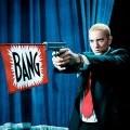 Eminem zaatakowa� Lan� del Rey. Teraz dissuje Iggy Azale� [POS�UCHAJ] - Eminem, Iggy Azalea, Shadow XV, Vegas, Snoop Dogg