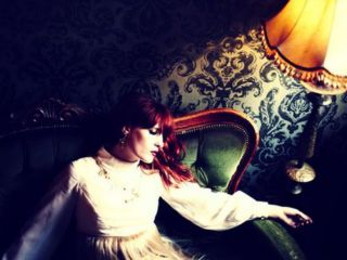 Florence and the Machine (Florence Welch)