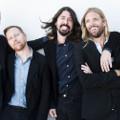 Foo Fighters zagra w Polsce. Pierwszy koncert od 20 lat! - foo fighters krak�w bilety