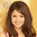 Gomez Selena