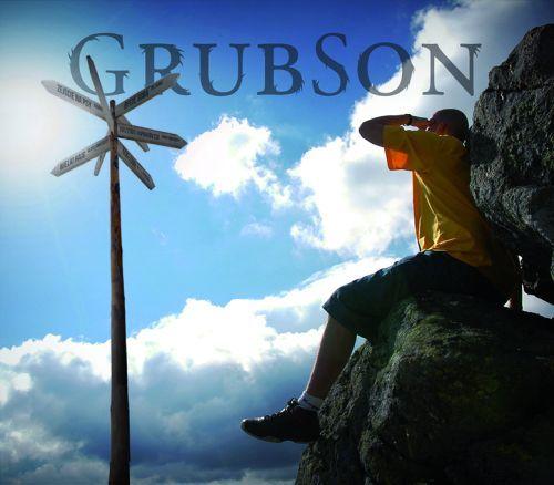 Grubson Coś Więcej Niż Muzyka Nadszedł dzień, na który wszyscy czekaliśmy z
