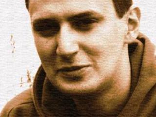 Gutek (Piotr Gutkowski)