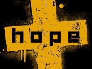 Hope chce zmienia� �wiat. Pos�uchajcie nowego kawa�ka zespo�u [AUDIO] - Hope, We changed the world, nowy teledysk Hope