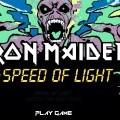 Iron Maiden maj� niespodziank� dla fan�w. Stworzyli gr� wideo! - iron maiden, premiera p�yty, gra wideo