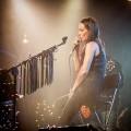 Kasia Kowalska na Woodstocku. Zobacz jej niesamowity występ na DVD! - kasia kowalska, woodstock, dvd, występ, akademia sztuk przepięknych