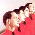 Kraftwerk wyst�pi w Polsce! [WIDEO] - Kraftwerk, koncert 3D, Krak�w, ICE Krak�w, bilety